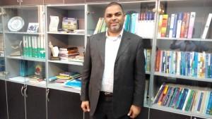 چیستی افیون روشنفکران خوزستانی(۲)/دکتر فاضل خمیسی