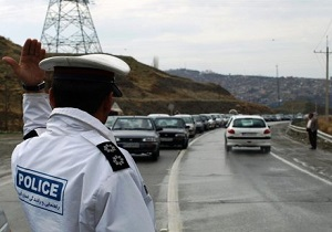 ریزش کوه جاده ارتباطی خوزستان به چهارمحال و بختیاری را مسدود کرد.