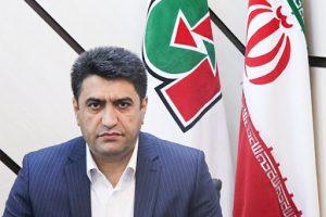 میزان ورود و خروج وسایل نقلیه در خوزستان ۷۶ درصد کاهش یافت.