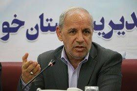 رئیس سازمان اداری و استخدامی توضیح داد: وضعیت تعطیلی تمام ادارات در هفته آینده