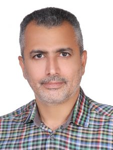 *یا بنَ الخّنا*/ عارف خصافی