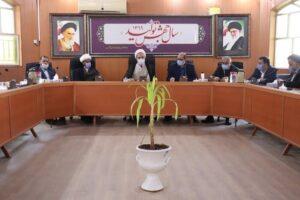 رییس سازمان بازرسی: حق آلایندگی خوزستان حدود ۲۰۰هزار میلیارد تومان است
