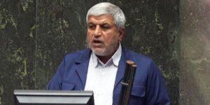 *🔴طرح تشکیل خوزستان جنوبی را رد می کنیم/ما برای وصل کردن آمده ایم/اولویت های خوزستان تکه تکه شدن نیست!*
