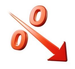 تشریح جزئیات آماری بودجه سال ۹۶ / ادامه روند نزولی اتکا به درآمدهای نفتی