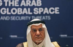 شرط تازه عربستان برای همراهی طرح فریز نفتی