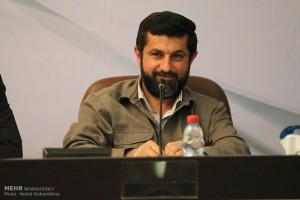 استاندار خوزستان: سقف قرارداد تثبیت شن های روان و بیابان زدایی افزایش یافت