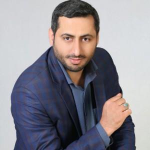 *رفوزه شدن آموزش و پرورش خوزستان به اعتراف شاخص!*/ سید لطیف فاضلی