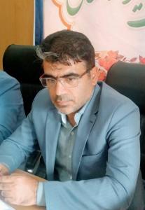 فرماندار بندر ماهشهر: شهرستان شدن بندر امام کذب است