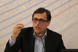 معاون وزارت تعاون، کار و رفاه اجتماعی اعلام کرد: در طرح اشتغال فراگیر و اشتغال پایدار روستایی خوزستان در رتبه سوم قرار دارد