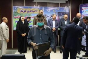 استیضاح بهترین روش برای مچاله ی صوری کرسی وزارت !/ علی عبدالخانی