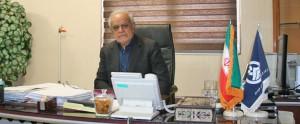 تحولات آب و فاضلاب روستایی خوزستان؛   *عیداد کیانی یا محسن کریمی ، کدامیک؟*