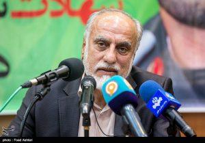 راه حل مشکلات استان خوزستان از منظری دیگر/ سید رضا میرزاده