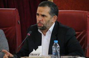 🖋 سیل خوزستان و مطالبات برجای مانده مردم/ سید محسن موسوی زاده