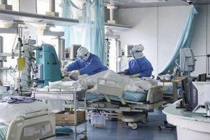 افزایش مبتلایان به کرونا در جنوبغرب خوزستان