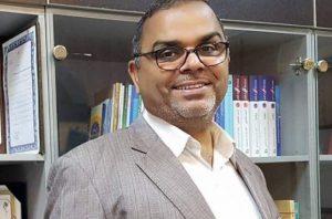 آن طرف تر از انتخاب!/ دکتر فاضل خمیسی