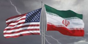 ناکامی میانجیگران بین ایران و آمریکا/نگرانی عراق از افزایش تنش