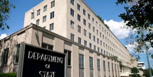 وزارت خارجه آمریکا؛ ایران را در لیست سیاه قرار داد.