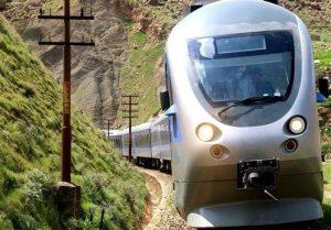 شورای عالی ترابری: افزایش قیمت بلیت قطار به صورت متوسط ۲۰ درصد است.