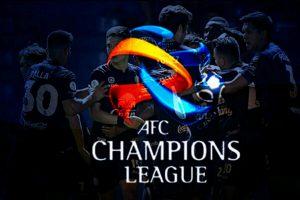 زمان و نحوه برگزاری مسابقات لیگ قهرمانان آسیا در سال ۲۰۲۰ اعلام شد.