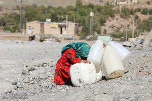 دردنامه مردم جنگزده خوزستان در واکنش به اظهارات اخیر استاندار