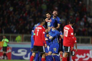 تاریخ جدید ادامه مسابقات لیگ برتر فوتبال اعلام شد.