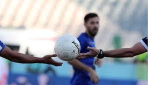 ده چالش لیگ برتر فوتبال ایران پس از بازگشایی