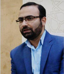 ✍️ ۹ دی جهشی بلند در مسیر انقلاب/ احمد سراج