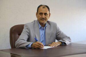 🟢پیام مهندس احمد شریفی (زهیری) به مناسبت روز کار و کارگر