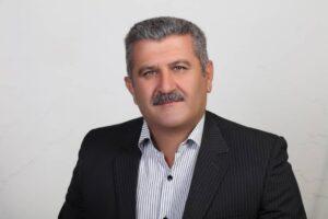 🟢ویژگی های شورای شهر ونقش نخبگان در ارتباط با شوراها