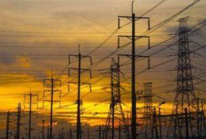 🟠نوسانات فرکانس برق شبکه ؛ برق رسانی نیروگاههای نیشکری را مختل کرده است