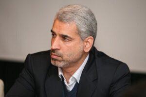 استاندار خوزستان : مدیران غیر بومی به محل سکونتشان برگردند/ اجازه نمیدهیم برای یک امضاء کسی را امروز و فردا کنند